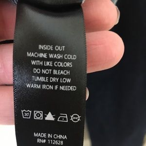 Max Jeans Jackets & Coats - Max Jeans Jacket